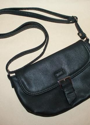 95c4f601165b Нагрудная сумка alessandro salvatore Salvatore Ferragamo, цена - 299 ...