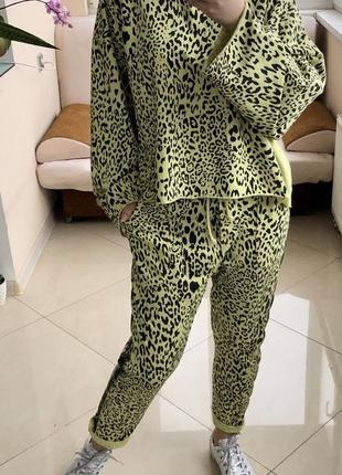 Итальянский костюм wiya1