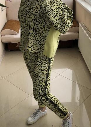 Итальянский костюм wiya3
