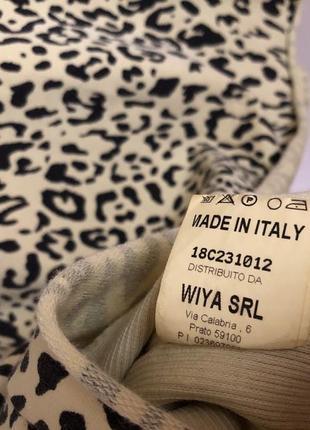 Итальянский костюм wiya4