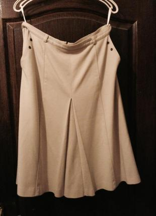 Очень крутая юбка в идеальном состоянии