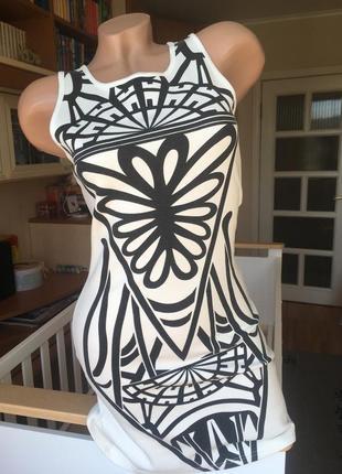 Платье minkpink