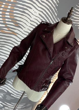 Стильная женская весенняя куртка, распродажа