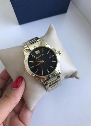 Часы в подарочной коробочке1
