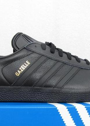 Дешево!!! кроссовки adidas originals gazelle bb5497 . оригинал. новые 1cf84ce94a69b