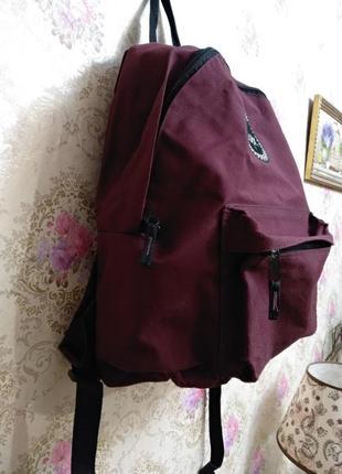 Универсальный рюкзак3 фото