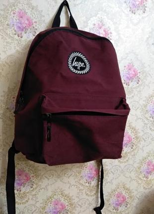 Универсальный рюкзак2 фото