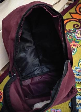 Рюкзак2 фото