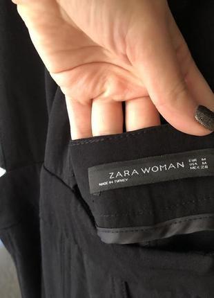 Комбинезон zara woman5