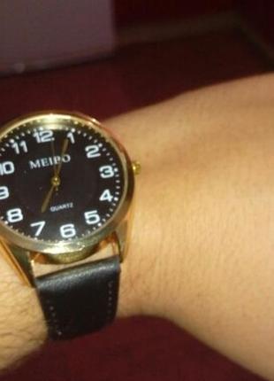 Наручные часы 247