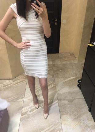 Atmosphere платье
