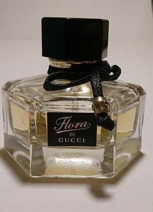 Продам парфюм  gucci flora by gucci edt