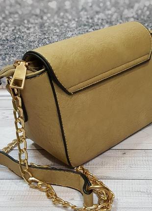 Маленькая сумочка4