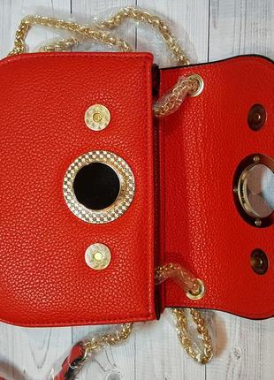 Красная сумочка6