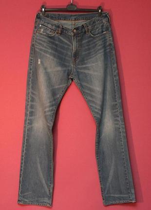 b733d8007925 Polo ralph lauren рр 34 / 32 denim джинсы оригинал Polo Ralph Lauren ...