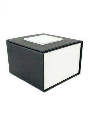 Красивые часы в подарочной коробочке4