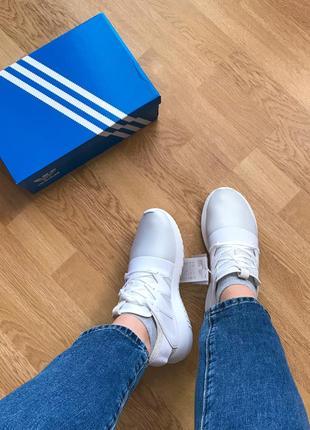 Оригинал adidas viral w кроссовки