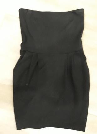 Плаття якість бомба