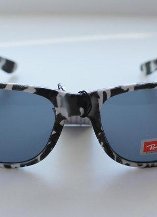 Акция!стильные солнцезащитные очки