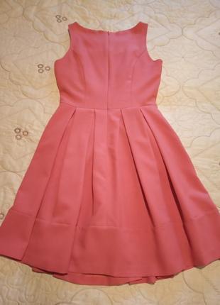 Миле коктельне плаття 10a033ae068e9