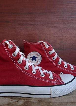 Converse all star original