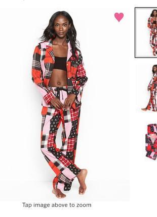 af08cf1b431d8 Пижамы виктория сикрет (Victoria's Secret) 2019 - купить недорого ...
