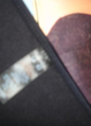 Низ от купальника раздельного трусики женские плавки размер 48-50 / 14 черные2 фото