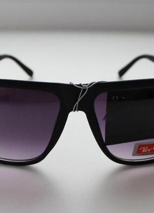 Акция!стильные мужские солнцезащитные очки
