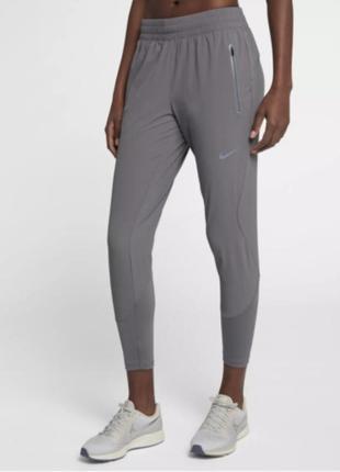 Nike штани