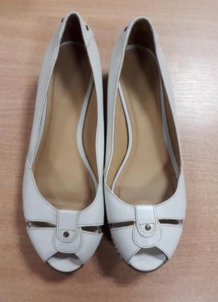 Женские туфли Footglove 2019 - купить недорого вещи в интернет ... 8c7da014af0e9
