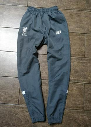 Спортивные штаны #спортивки