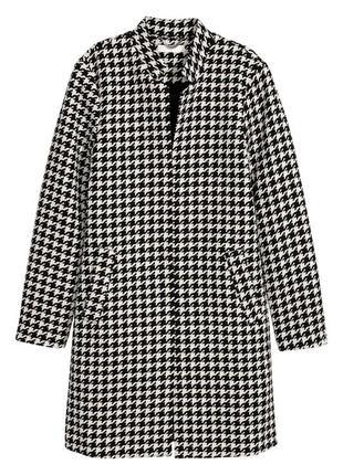 Пальто. размер 36