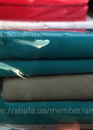 Постельное белье сатин erika5