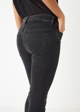 Модные джинсы diesel, оригинал, большой размер, батал