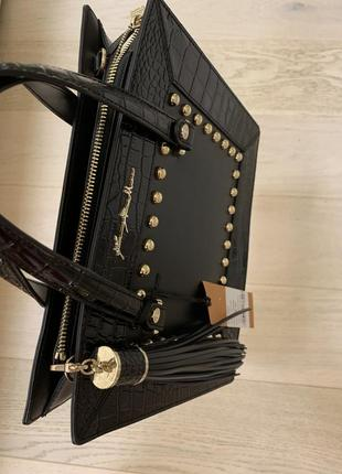 Балдініні сумка