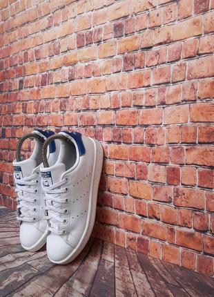 Кроссовки adidas stan smith 37p.