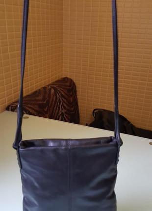 Молодежная женская сумка next original