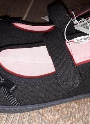 Спортивные туфли, кеды