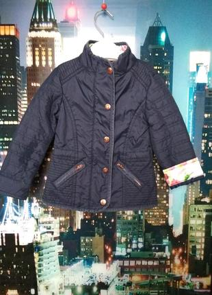 Бомбер куртка курточка ветровка пиджак