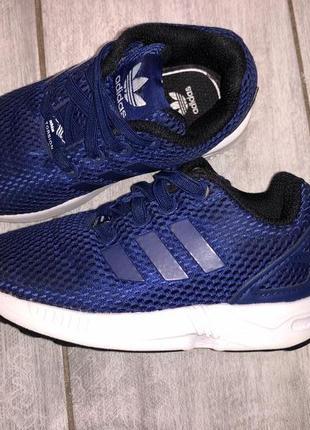 Оригинальные кроссовки adidas torsion 23 размер