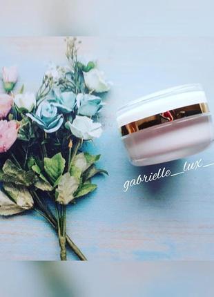 Крем sisley sisleya eye and lip contour cream