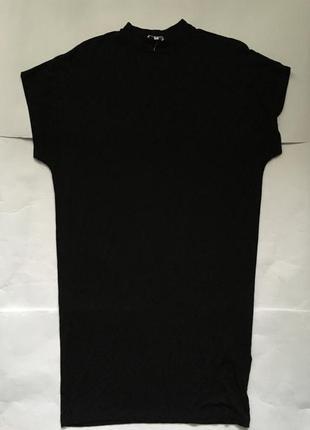 Платье mbwm