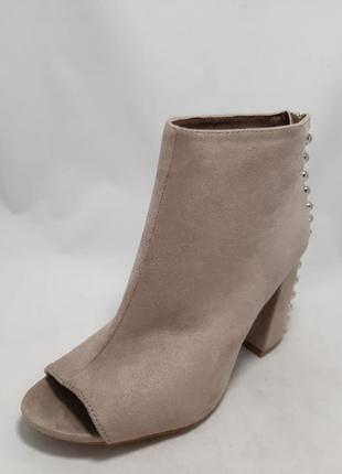 Ботинки madden girl ,только оригиналы марок