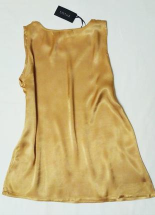 Блузы esmara premium (серебро и золото)8 фото