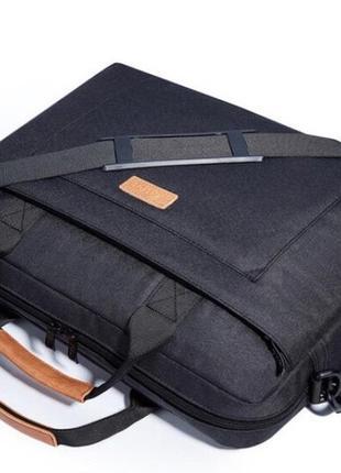 Сумка для документов,планшета,ноутбука