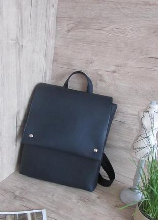 Класний рюкзак на двох магнітах. ручної роботи