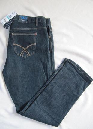 Tommy hilfiger оригинал w.33 р.44 новые джинсы женские