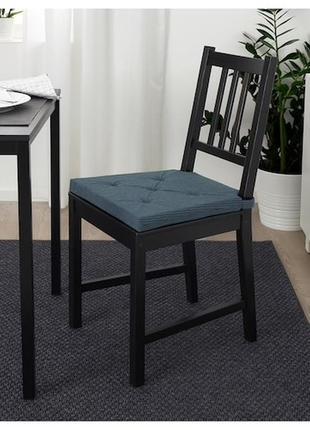 Подушка на стілець 🌺