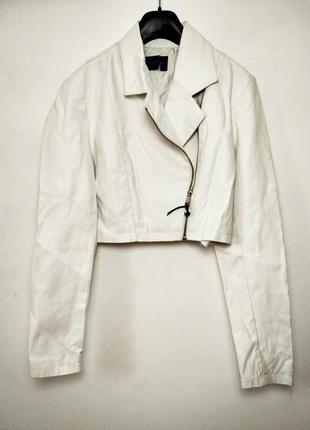 Guess курточка