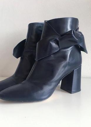 Сапоги и ботинки женские - купить недорого в интернет-магазине Киева ... e6740b248de93